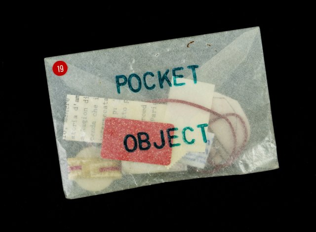 Angela & Henning Mittendorf Pocket_Object_19