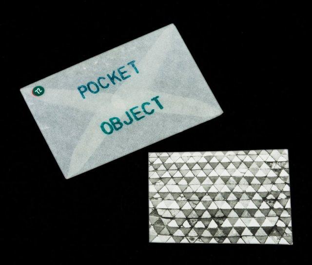 Enzo Rosamilia Pocket_Object_72-001