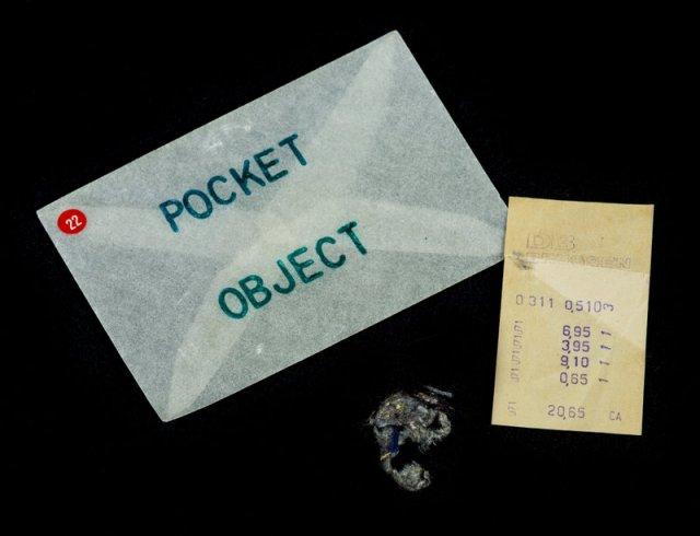 P. Leroy-Cruce Pocket_Object_22-001
