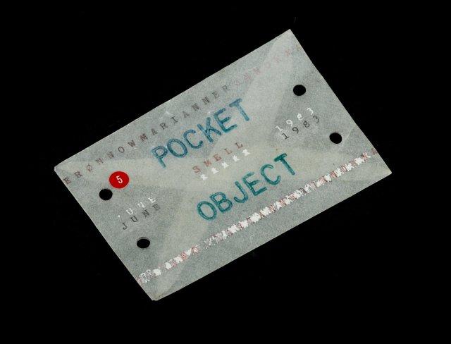 Pocket_Object_05