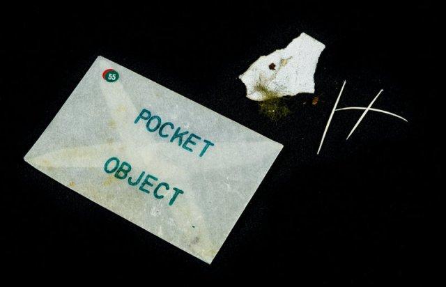 Poul Esting Pocket_Object_55