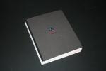 Memorial book-Frontpage2