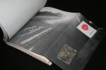 Memorial book-Mogens Otto Nielsen