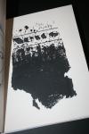 Memorial book-Ray Johnson (2)