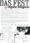 Figura Magica (6)