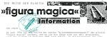 Figura magica (detail)