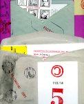 Manfred Stirnemann - Copy-Left 5 (2)