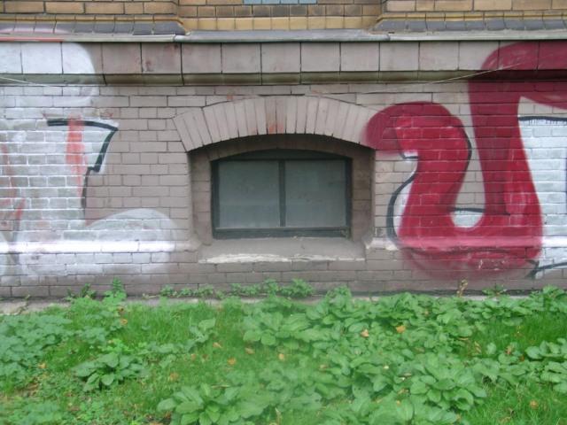 02 Fenster 07