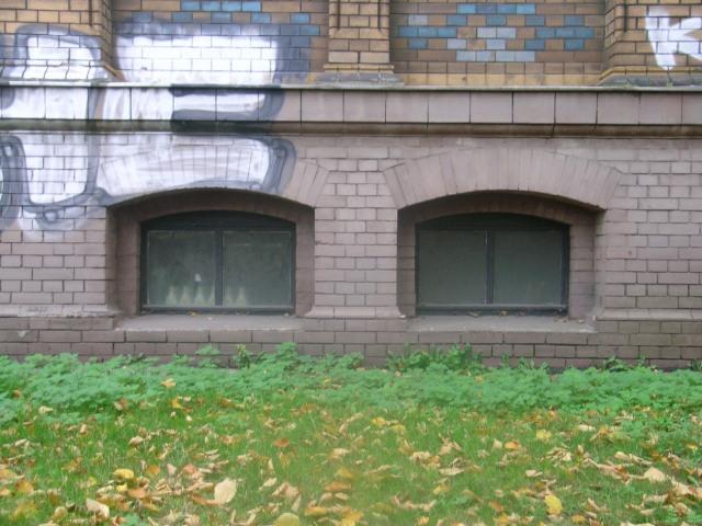 02 Fenster 12