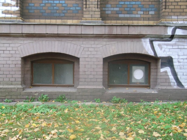 02 Fenster 13