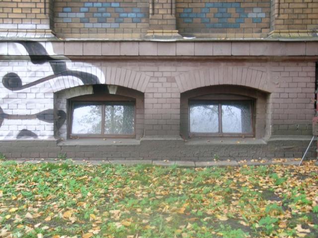 02 Fenster 14