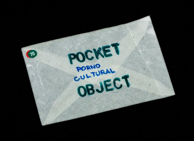 Gincarlo Martina: 1. Pocket_Object_70