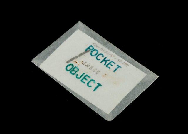 Guy Bleus Pocket_Object_08 (2)-001